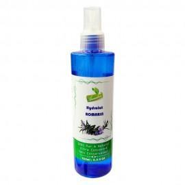 HYDROLAT DE ROMARIN 250 ml