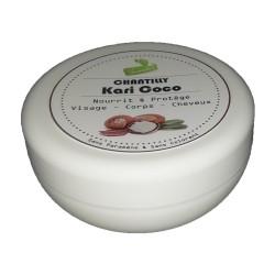 Chantilly Kari Coco - 150 Gr
