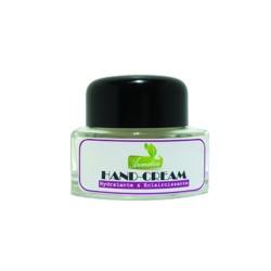 Hand Cream - 40 Gr