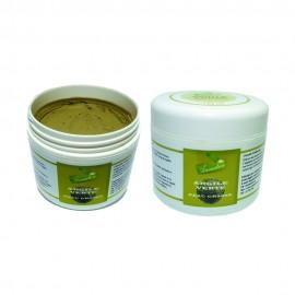 Masque Argile Vert  -150 ML