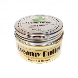 Creamy Butter 100 mLe